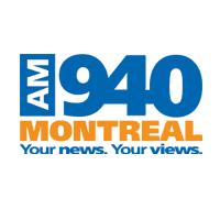 CINW Montreal