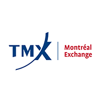 The Montreal Exchange